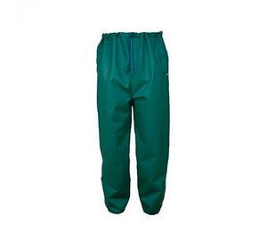 colombie_cadet/colombie_cadet_c/2/21/2192-maena-pantalons.png