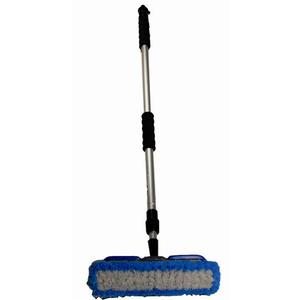 colombie_cadet/colombie_cadet_c/3/33/3353-brosse-de-lavage-extensible.png
