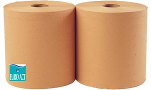 4-5kg Restes Planchettes Contreplaqu/é rev/êtues 12mm-30mm r/ésidu de plaques bois d/ébit/é bouleau retaille