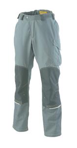 colombie_cadet/colombie_cadet_c/6/67/6798-21652261160_1_bd_pantalon_jean_outforce2R.png