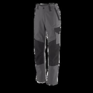 colombie_cadet/colombie_cadet_c/6/67/6798-pantalon-genouilleres-outsum-gris.png