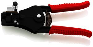 986058/ 0,6-2,5 mm/² /Pince /à d/énuder automatique lat/érale Facom